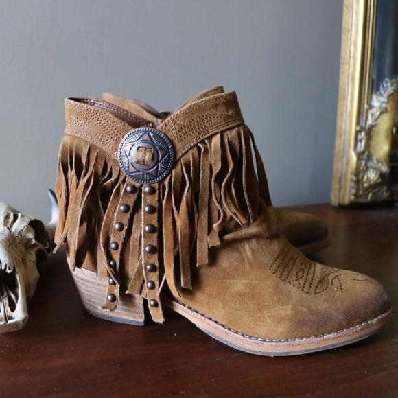 04a0430e20de Sam Edelman Shoes